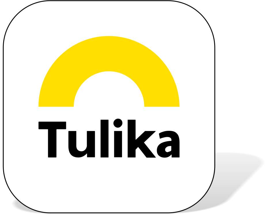 Tulika app