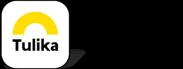 Tulika 1200 app